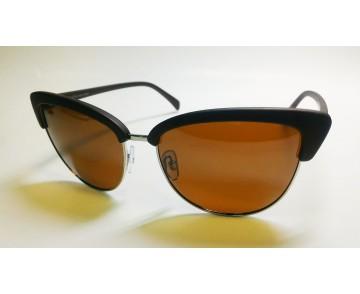 Солнцезащитные очки Style Mark L1433C