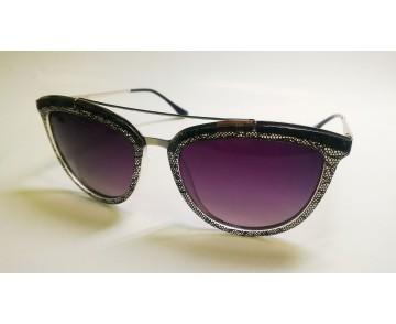 Солнцезащитные очки Style Mark L1438C