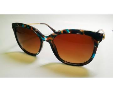 Солнцезащитные очки Style Mark L2431 В