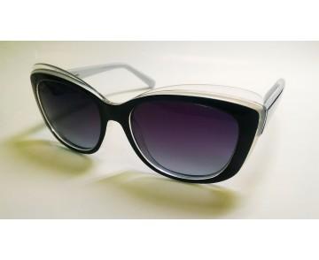 Солнцезащитные очки Style Mark L2426 А
