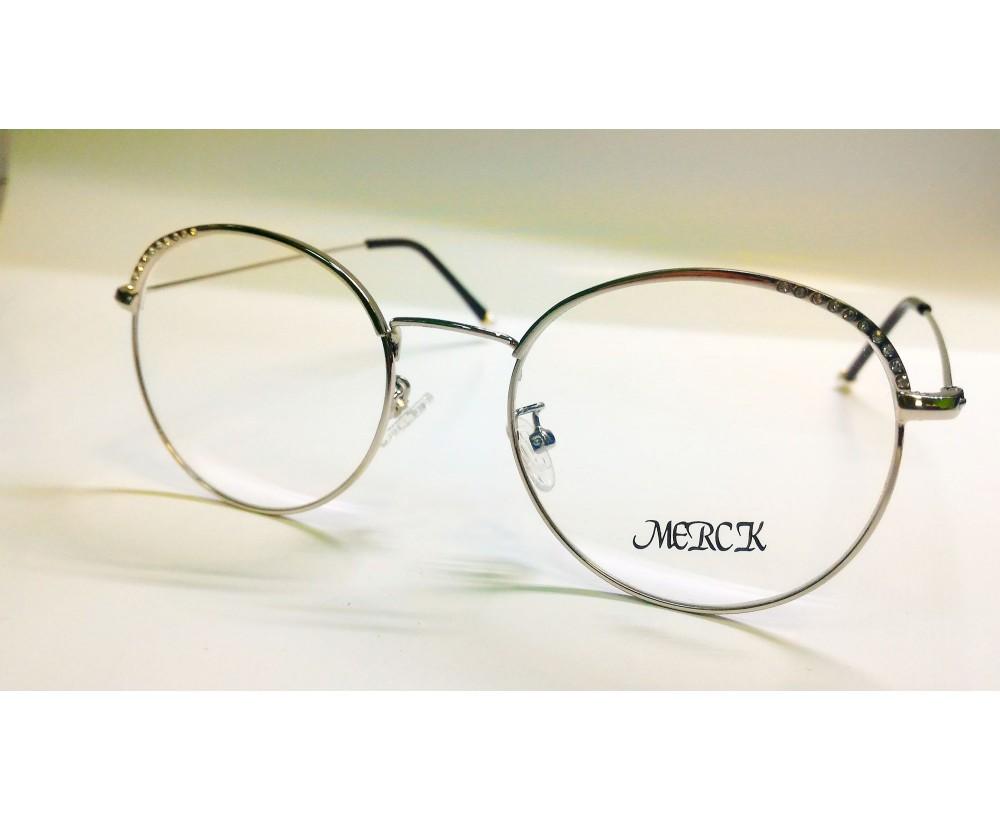 MERCK 046