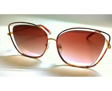Солнцезащитные очки 1135