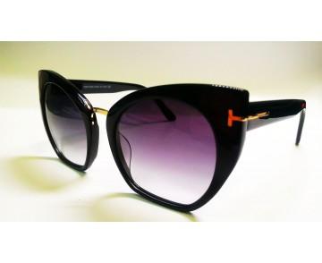 Солнцезащитные очки 0553