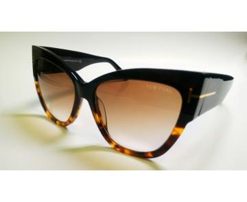 Солнцезащитные очки 0371
