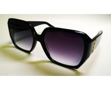 Солнцезащитные очки SL 001B