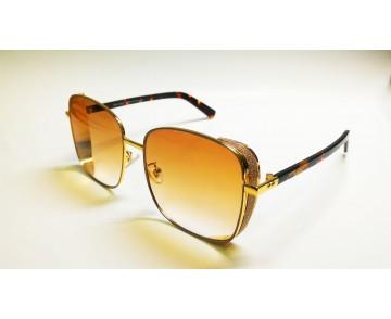 Солнцезащитные очки ELIB