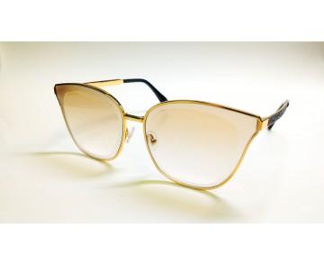 Солнцезащитные очки D042