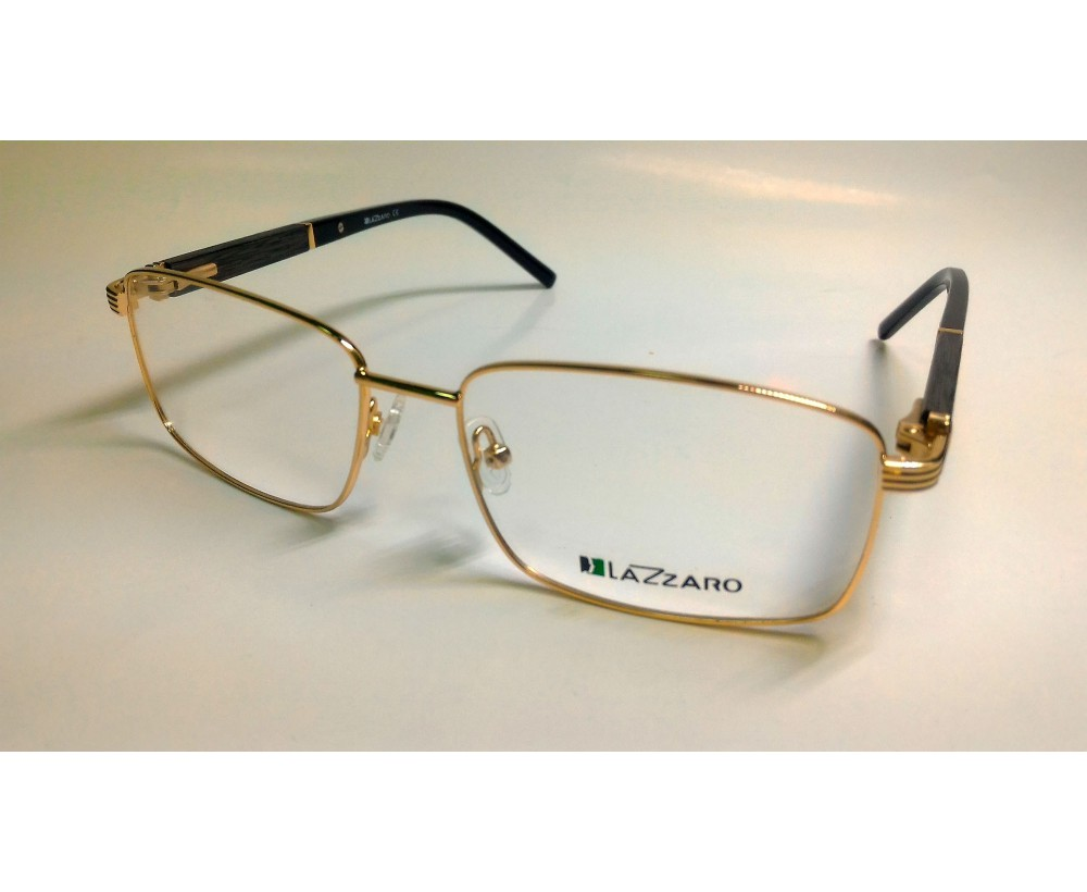 Lazzaro 139c2