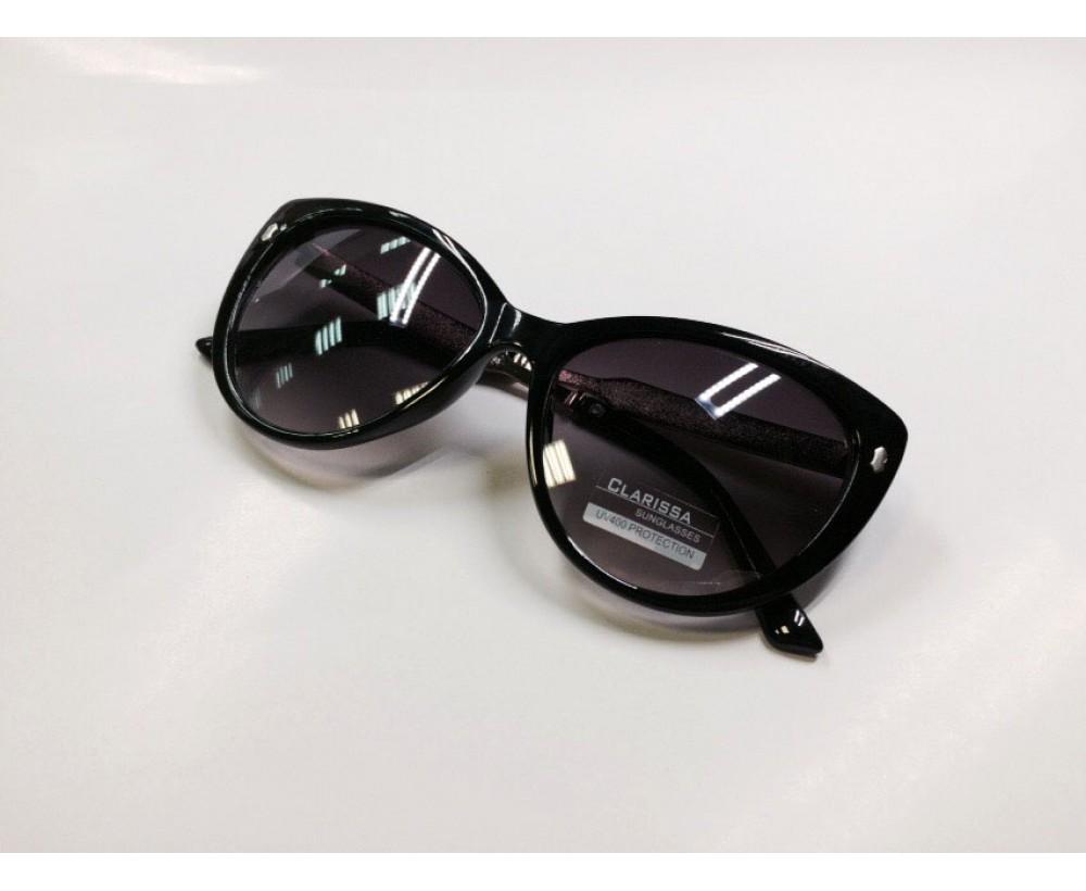 Очки солнцезащитные 024