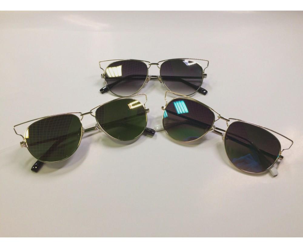 Очки солнцезащитные 3004
