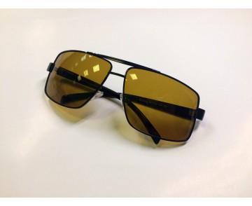 Очки для водителя BL0501