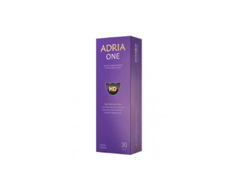 Линзы Adria One